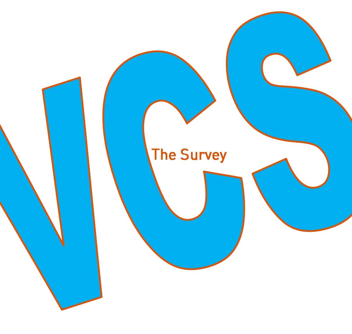 VCS_Survey_website.jpg